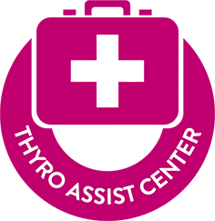 Thyroid Assist Center
